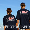 Wetherell Family VBPhotography29
