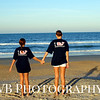 Wetherell Family VBPhotography94