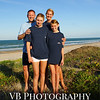Wetherell Family VBPhotography04