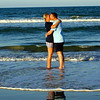 Wetherell Family VBPhotography134