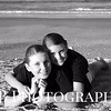 Wetherell Family VBPhotography109