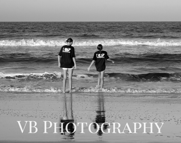 Wetherell Family VBPhotography119