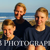 Wetherell Family VBPhotography21