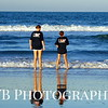 Wetherell Family VBPhotography118