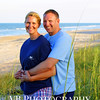 Wetherell Family VBPhotography54