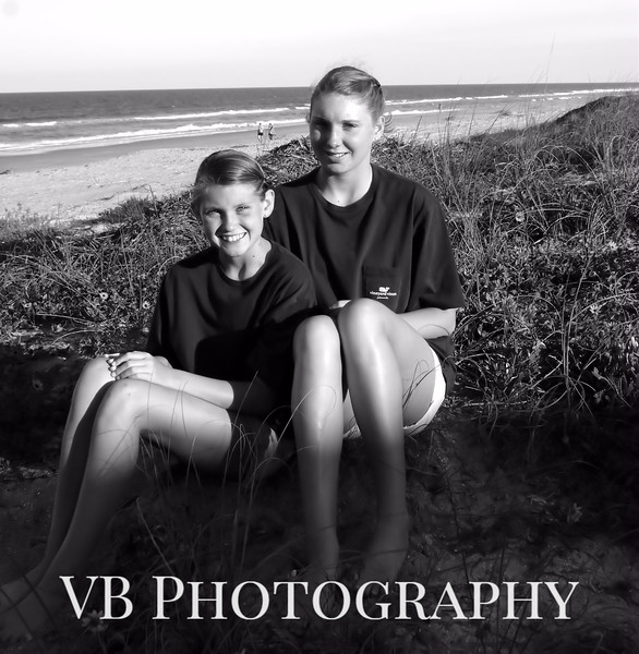Wetherell Family VBPhotography14