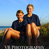 Wetherell Family VBPhotography18
