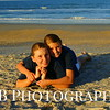 Wetherell Family VBPhotography110