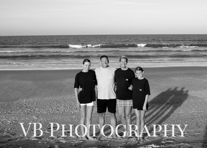 Wetherell Family VBPhotography68