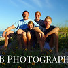 Wetherell Family VBPhotography08