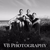 Wetherell Family VBPhotography09