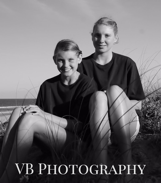 Wetherell Family VBPhotography17