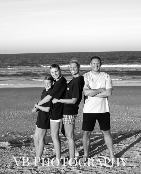 Wetherell Family VBPhotography102