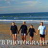 Wetherell Family VBPhotography80