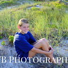 Wetherell Family VBPhotography42