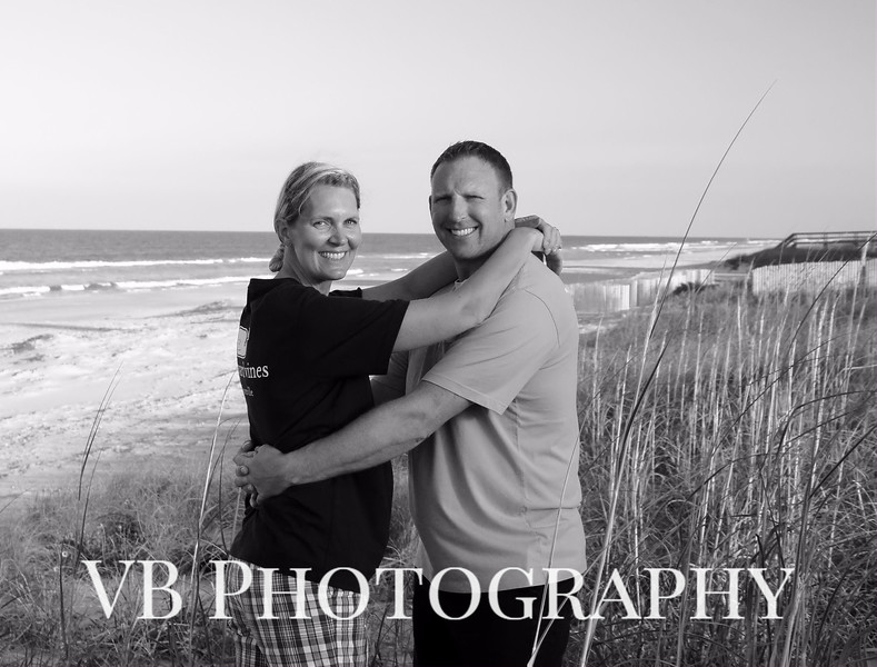 Wetherell Family VBPhotography66