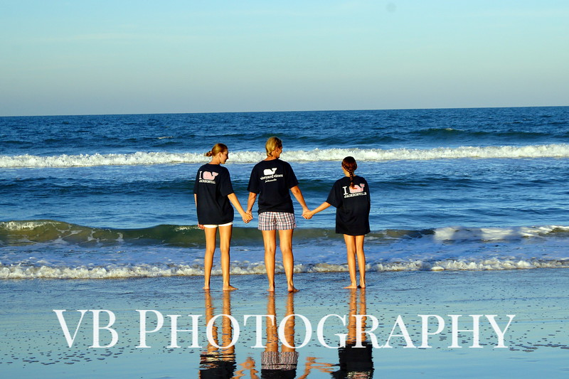 Wetherell Family VBPhotography126