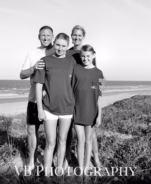 Wetherell Family VBPhotography01