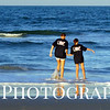 Wetherell Family VBPhotography116