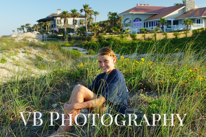 Wetherell Family VBPhotography32