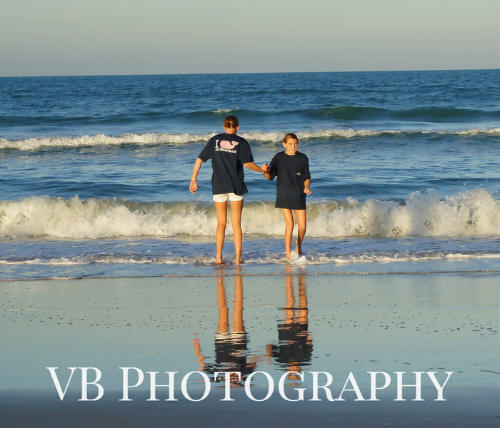 Wetherell Family VBPhotography121