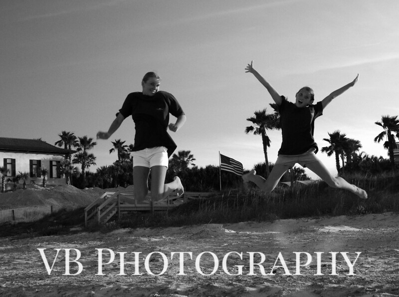 Wetherell Family VBPhotography90