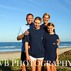 Wetherell Family VBPhotography03