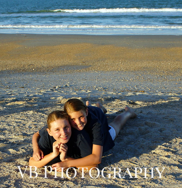 Wetherell Family VBPhotography108