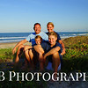 Wetherell Family VBPhotography07