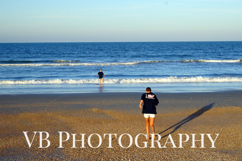 Wetherell Family VBPhotography114