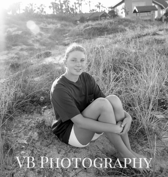 Wetherell Family VBPhotography44