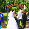 Wright Vann Wedding - May 2017-120