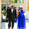Wright Vann Wedding - May 2017-32