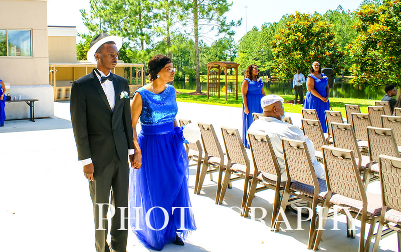 Wright Vann Wedding - May 2017-40