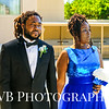 Wright Vann Wedding - May 2017-49