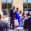Wright Vann Wedding - May 2017-42