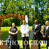 Wright Vann Wedding - May 2017-27