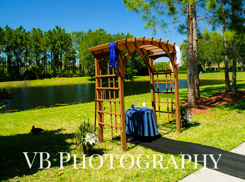Wright Vann Wedding - May 2017-7