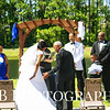 Wright Vann Wedding - May 2017-119