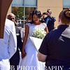 Wright Vann Wedding - May 2017-105