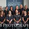 Yulee Family Dental - Headshots - September 2019-49