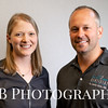 Yulee Family Dental - Headshots- September 2019-36