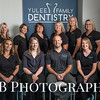 Yulee Family Dental - Headshots - September 2019-48