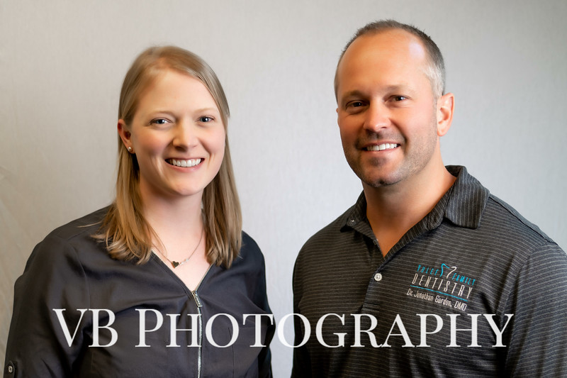 Yulee Family Dental - Headshots- September 2019-34