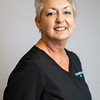 Yulee Family Dental - Headshots- September 2019-18