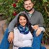 Gabi and Jonathan Engagement - November 2019-177