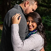 Gabi and Jonathan Engagement - November 2019-109