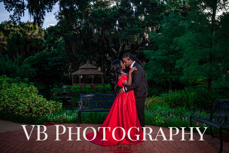 Shoolov and Scott Engagement Session - July 2019-80