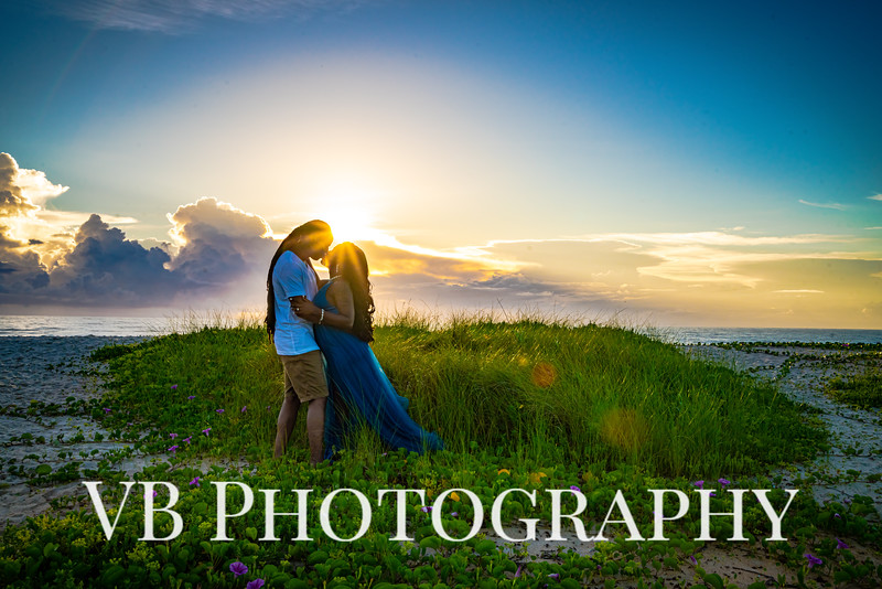 Shoolov and Scott Engagement Session - July 2019-72