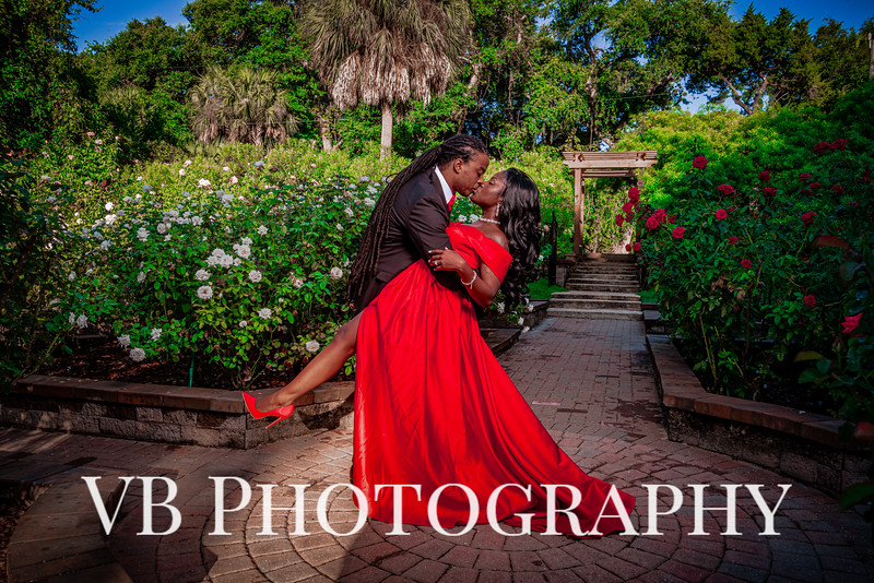Shoolov and Scott Engagement Session - July 2019-102
